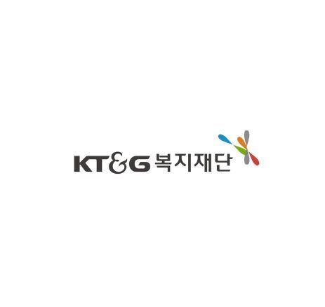 Brand Film / KT&G 복지재단