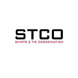 RADIO / STCO