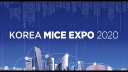 mice expo2020