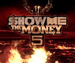 방송 / Show me the money5