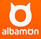알바몬2.png