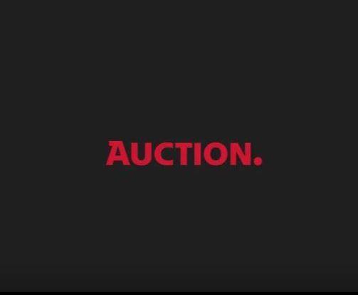 CF / AUCTION