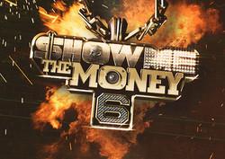 방송 / Show me the money6