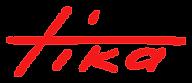 Logo-Tikared.png
