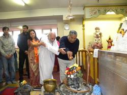 Gurupurnima and weddings 699