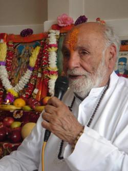Jignyasu Satsang Mandal