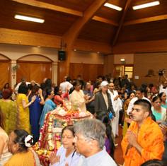 2008 Ram Dhoon