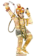 hanuman Edit.png