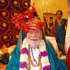 Pujya Rambapa 91st Birthday final.jpeg