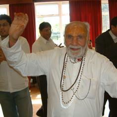 Pujya Rambapa - 2006 Dhoon