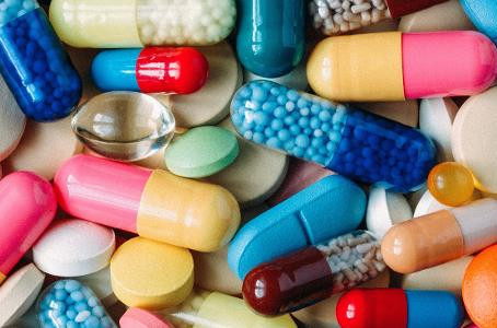 Antidepressivos sem terapia não têm efeito, aponta pesquisa