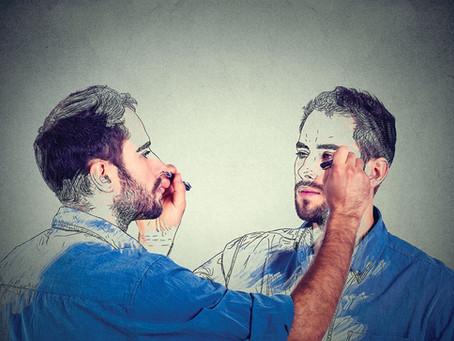 Qualidades de quem conhece a si mesmo