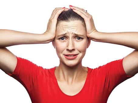 Ansiedade: Tratamento e 15 dicas práticas para controla-la