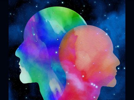 Por que você deve estudar Psicologia e conhecer a sua mente?