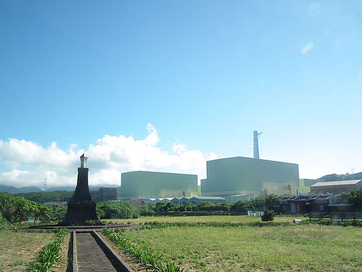 Referendum Set to Take Place on Controversial Nuclear Reactor No. 4