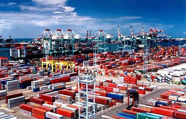 DGBAS ups Taiwan's 2021 economic growth to 4.64 percent
