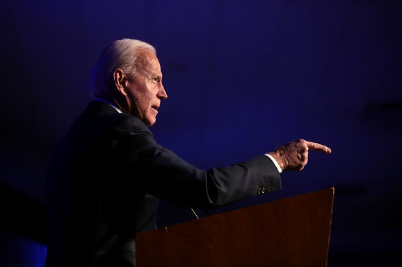 Taiwan Policy Under Biden: The First Six Months, The First Year, and Beyond