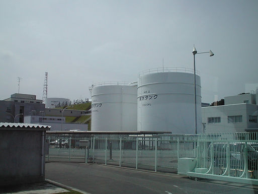 Fukushima Wastewater Release Opposed by Tsai Administration, Civil Society