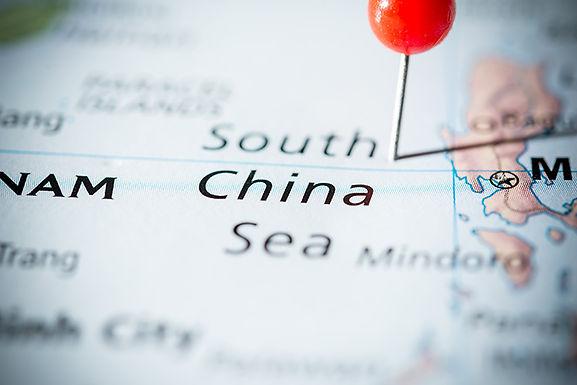 Taiwan's South China Sea Defense Challenge