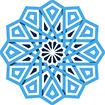 profil pic.png