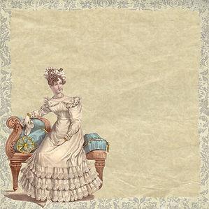 background-victorian.jpg