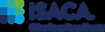 ISACA_logo_ChinaHongKong_RGB[1].png