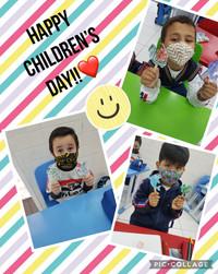 CHILDREN'S DAY!!❤️(4).jpg