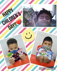 CHILDREN'S DAY!!❤️(3).jpg