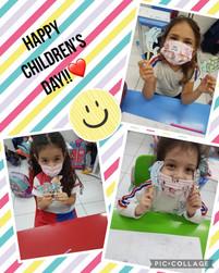 CHILDREN'S DAY!!❤️(1).jpg