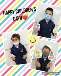 Children's Day(5).png