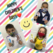 Children's Day(1).png