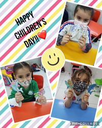 CHILDREN'S DAY!!❤️.jpg
