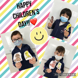 Children's Day(6).png