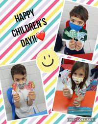CHILDREN'S DAY!!❤️(2).jpg