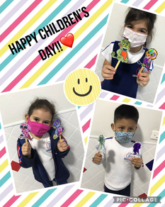 Children's Day (2).png