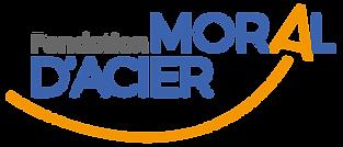 Moral d'Acier - Logo couleurs.png
