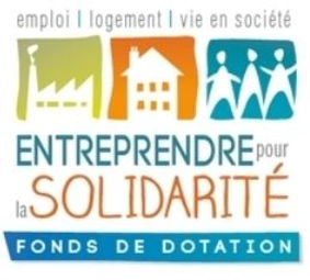 logo EPLS.JPG