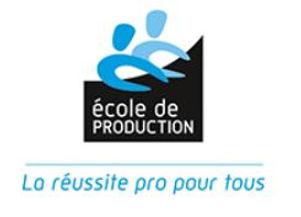 logo FNEP.JPG