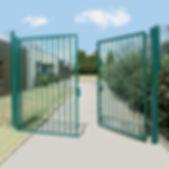 portail-barreaude-largeur-300-m.jpg