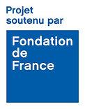 logo-fondation de france couleur.jpg