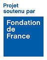 logo-fondation de france couleur.jpg
