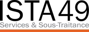logo+ista+2020-314w.webp
