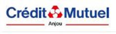 logo_crédit_mutuel.JPG