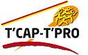 logo T'CAP-T'PRO sans.jpg