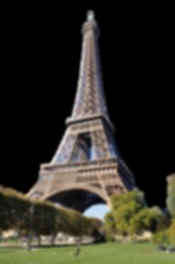 Paris-Eiffelturm-removebg-preview.png