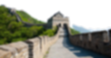 chinesische_Mauer-removebg-preview.png