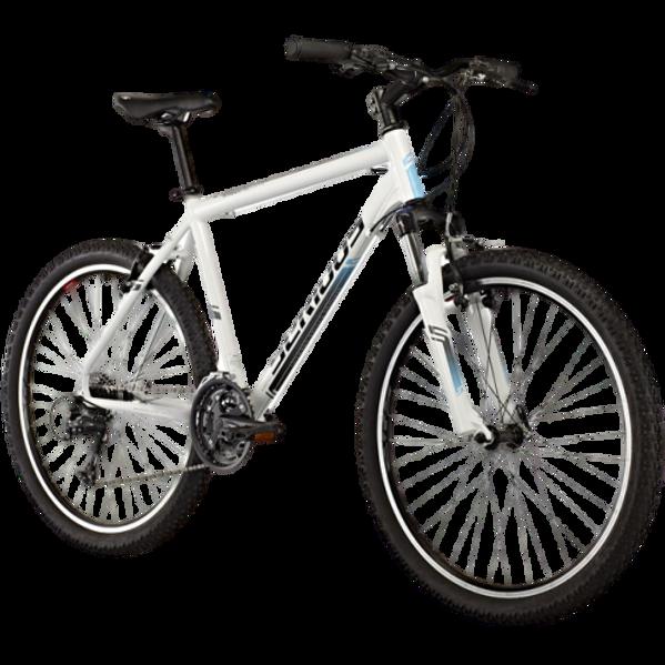 fahrrad-removebg-preview.png