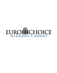 EuroChoice-Logo (1)-1.png