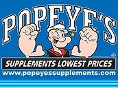 popeyes-supplements-logo_edited.jpg