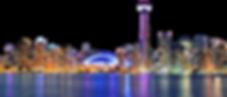 Toronto-removebg-preview.png